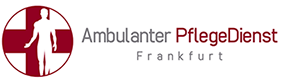 Ambulanter PflegeDienst Frankfurt
