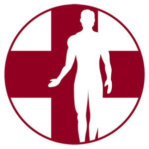 Logo vom PflegeDienst Frankfurt
